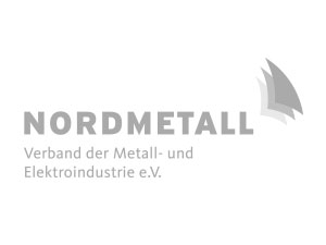 Nordmetall